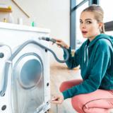 洗濯機の買い時っていつ?種類によって買い替えのおすすめ時期は異なる!