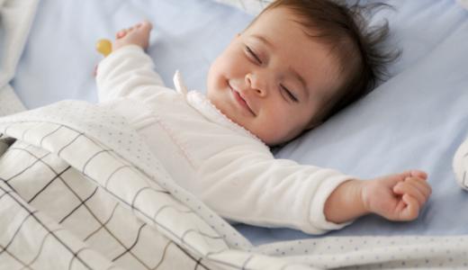赤ちゃん用の洗濯洗剤人気のおすすめ10選!無添加でお肌に優しく安心して使用できる