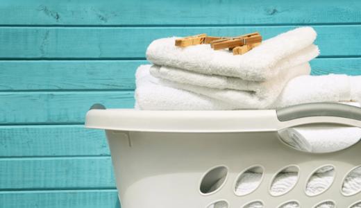 ハンディ洗濯機おすすめ3選を比較!気になる口コミや正しい使い方とは