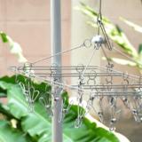 洗濯バサミはステンレスが主流?長く使えるおすすめ洗濯バサミ11選