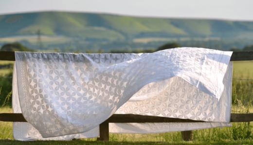 シーツの洗濯頻度ってどれくらいが良い?夏と冬で洗う回数も異なる