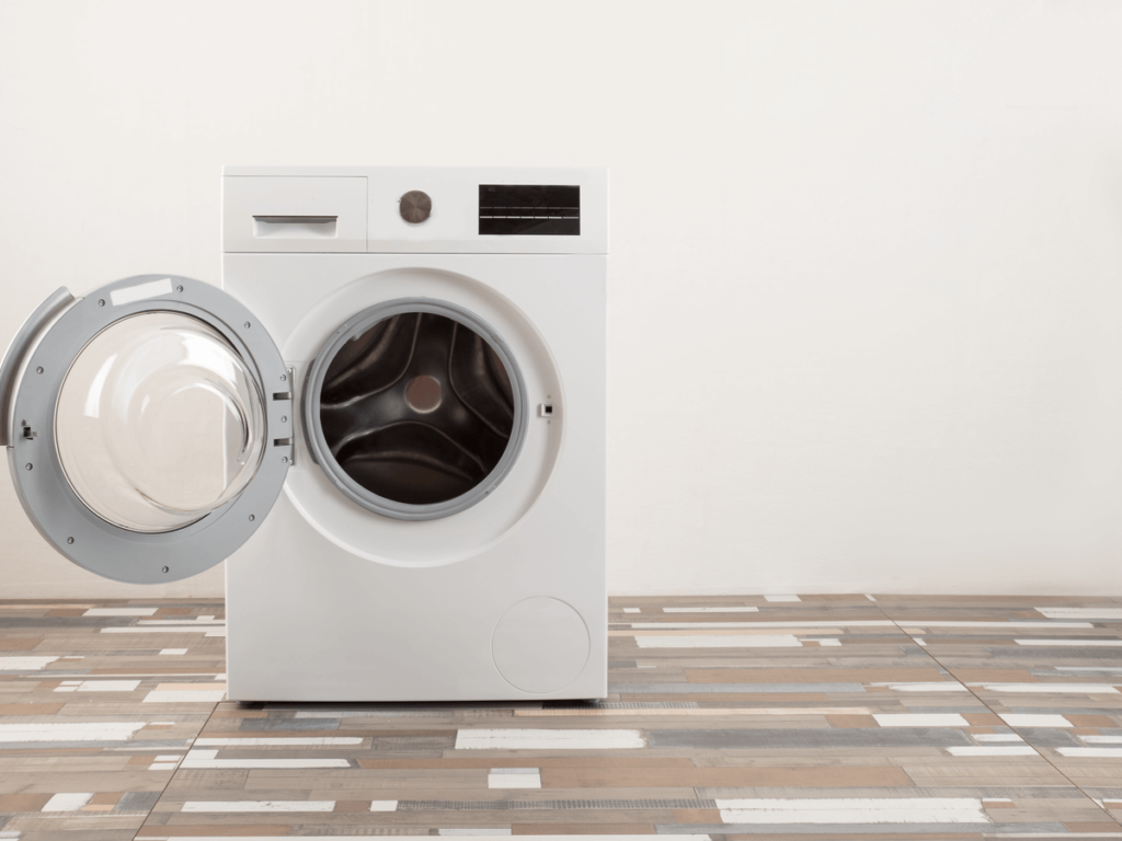 小型洗濯機おすすめ15選と口コミ!機能や価格など4つの選び方ポイントもチェック