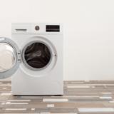 人気のおすすめ小型洗濯機11選!選び方のポイントもご紹介