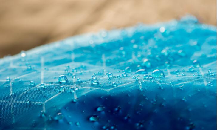 洗濯後のゴアテックス(GORETEX)におすすめの撥水剤5選