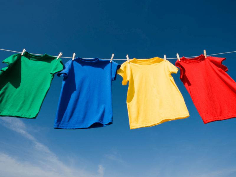 ボールペン染みの正しい対処法を理解して、シミのない快適な衣服を身に着けよう!