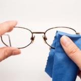 メガネ拭きを洗濯するときの注意点7つ&おすすめ人気クロス5選!