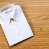 ワイシャツの洗濯基本ルールとコツ全集!メンズノーアイロンシャツのおすすめブランド5選もご紹介