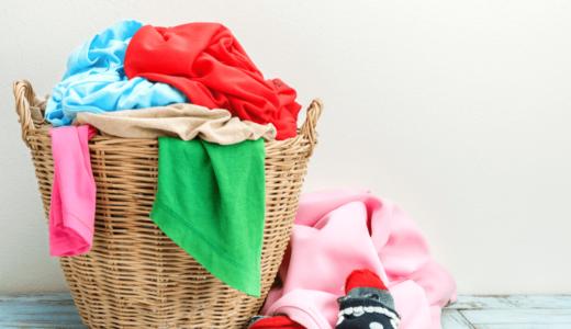 意外と便利な洗濯板の使い方!現代でも根強い人気の理由