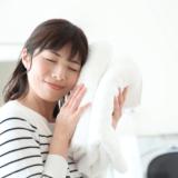 【2018年最新】柔軟剤人気の香りガチランキング!男女100人が選んだおすすめの匂いはコレ!