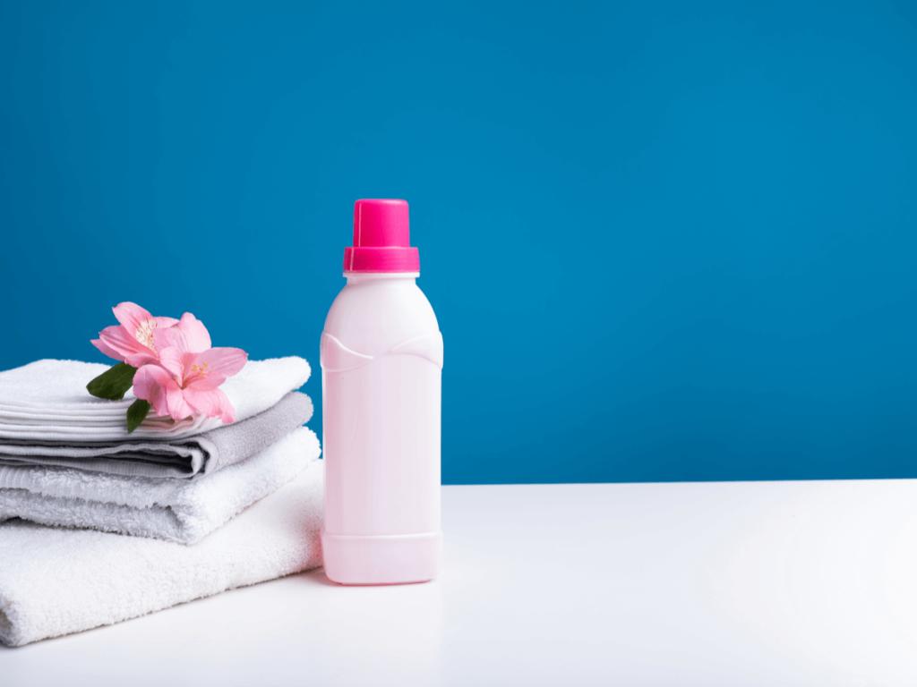 柔軟剤の匂いを長持ちさせる方法6選!1日中いい香りを楽しみたい方へ