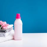 柔軟剤の匂いを長持ちさせる方法