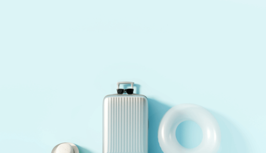 旅行時の洗濯便利グッズおすすめ9選!手洗い・脱水のコツをつかんで荷物を減らそう