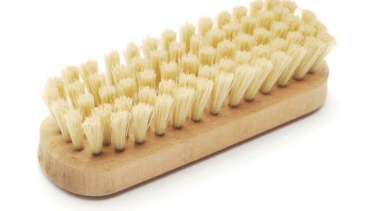 洗濯ブラシおすすめ12選をピックアップ!その使い方やお手入れ方法とは?