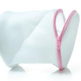 ブラジャー用洗濯ネットおすすめ10選!型崩れしない入れ方・洗い方も
