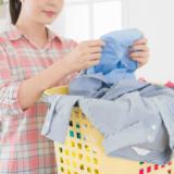 洗濯時間の減らし方!各コースの所要時間や洗濯物が乾くまでの目安もご紹介
