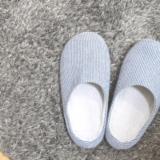 洗えるスリッパおすすめ10選と正しい洗濯方法とは?洗い方や頻度を確認して雑菌や臭いをしっかり防ごう
