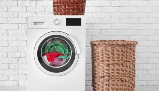 パナソニック洗濯機おすすめランキングTOP8!特徴と豆知識もご紹介