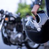 ヘルメット 洗い方