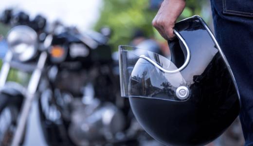 ヘルメットの種類別にみる洗い方のコツ!定期的なメンテナンスで汚れと臭いを撃退