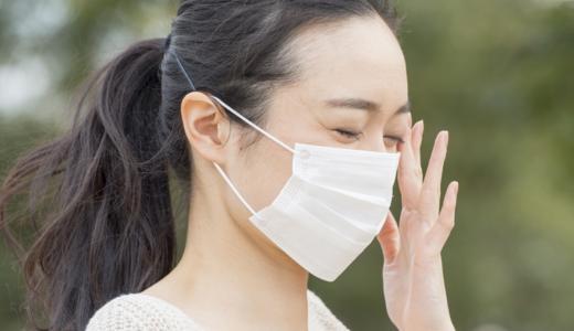 洗えるマスクおすすめ15選!豊富な種類と選び方・清潔に保つ方法は?