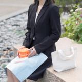 保冷バッグの洗い方とおすすめアイテム5選!毎日使うからものこそ清潔に