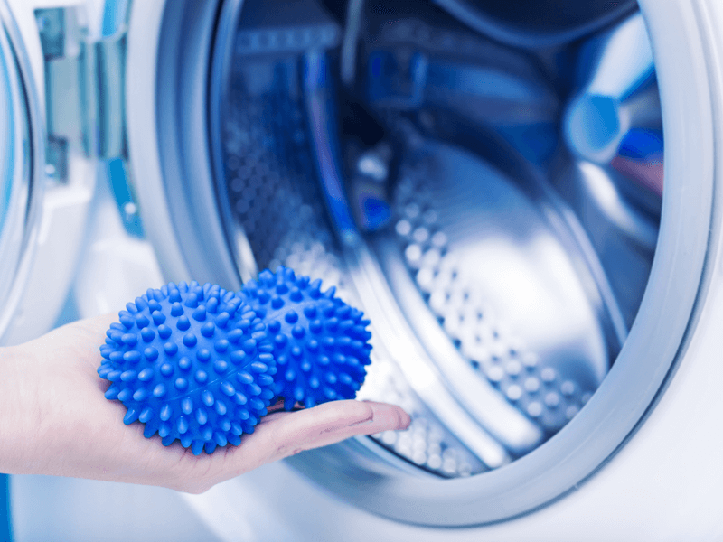 洗濯ボール
