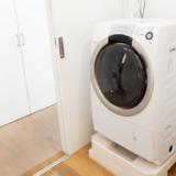 洗濯機の下を掃除しよう!自宅でできる3つの方法やおすすめ業者5選など