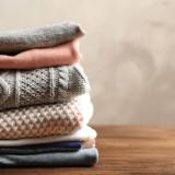 セーターのチクチクをなくす方法ってあるの?原因と解消法をいますぐチェック!