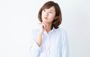 O_28_1 衣類カバー