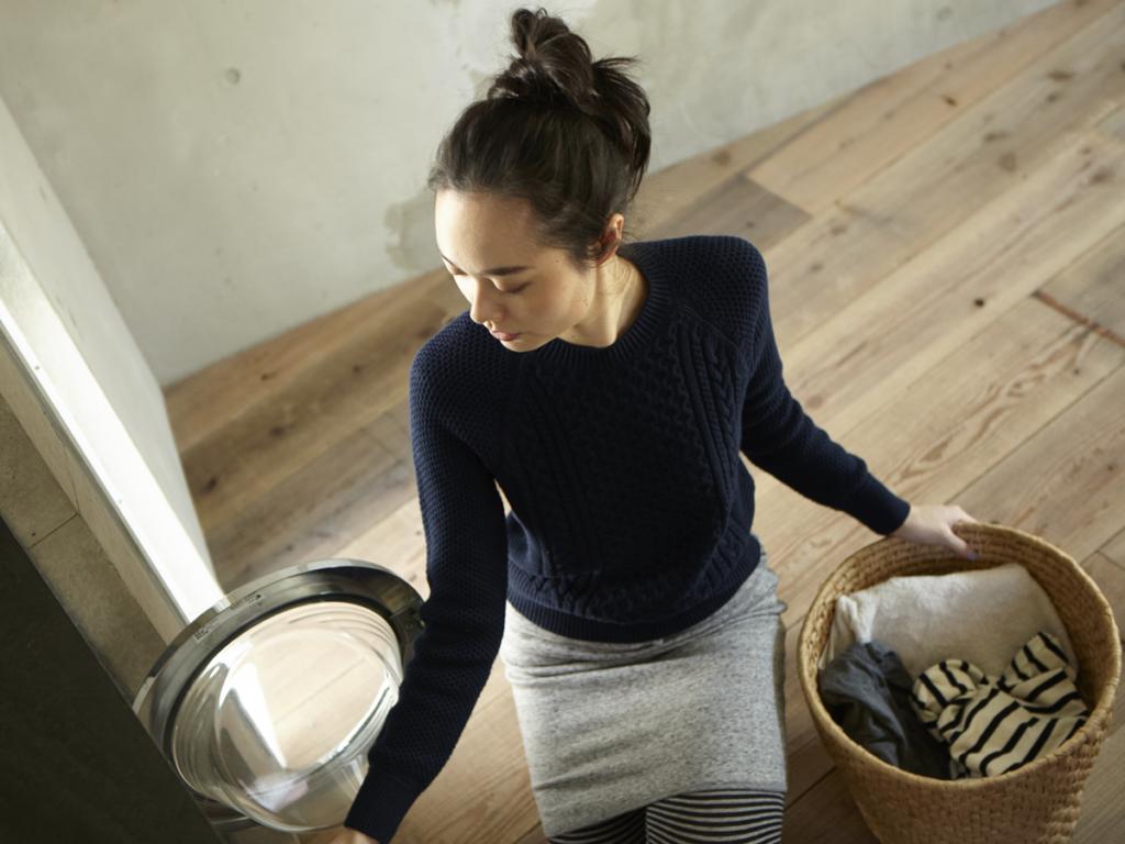 洗濯機の脱水にエラーが出るのは故障?その原因と対処法