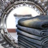 デニム専用のおすすめ洗剤10選!かっこよく色落ちさせるための洗濯方法とは