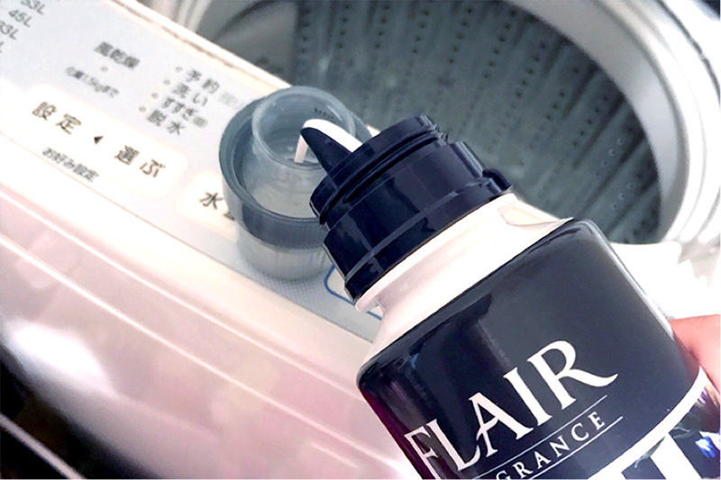 【全種レビュー】フレアフレグランス AYUS(アーユス)シリーズの香り・使用感・洗い心地は?【レポート】