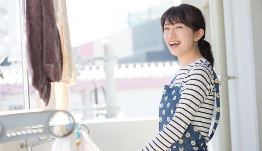 【2019年最新】洗濯洗剤ジャンル別人気ランキング!専門家と主婦100人が本気で選んだ汚れも臭いもしっかり落ちるおすすめ洗剤を発表