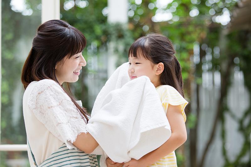 【2018年最新】洗濯洗剤ジャンル別人気ランキング!専門家と主婦100人が本気で選んだ汚れも臭いもしっかり落ちるおすすめ洗剤を発表