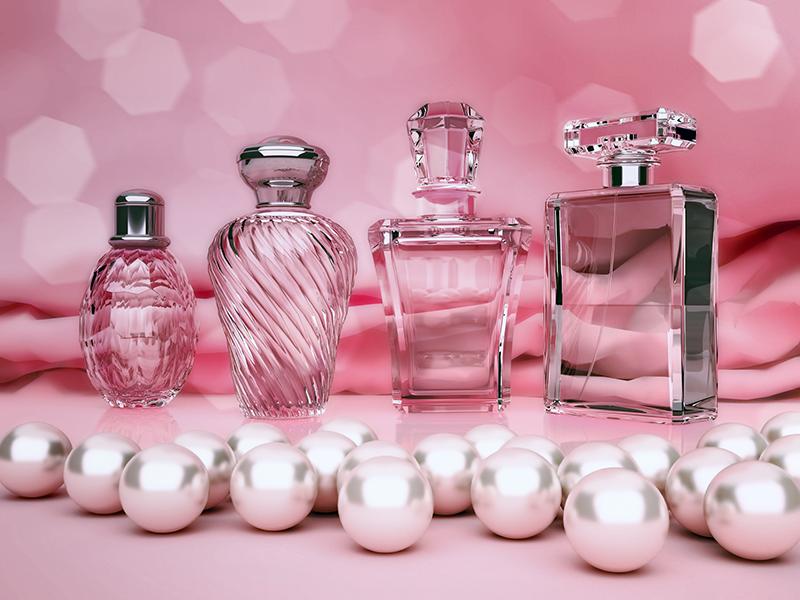 柔軟剤で女子力アップ!ドラッグストアで買える使えばモテちゃう香りの柔軟剤をご紹介!