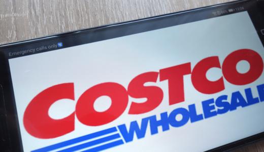 【2021年度最新版】コストコで人気のおすすめ柔軟剤9選!限定商品や変わり種柔軟剤もご紹介