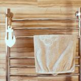 バスタオルは干し方次第で早く乾く?3つのポイントとおすすめアイテム6選
