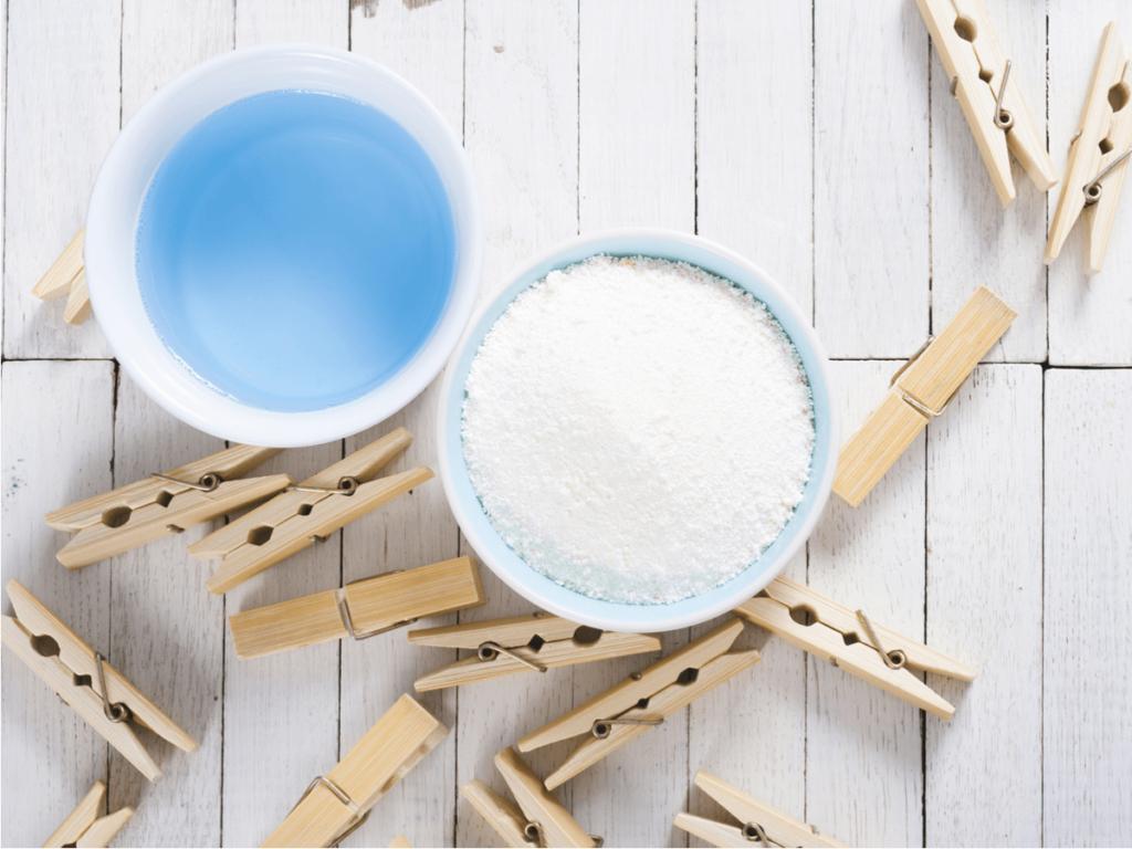 部屋干し用洗剤おすすめ人気ランキングTOP15!普通の洗剤との違いやその効果とは?