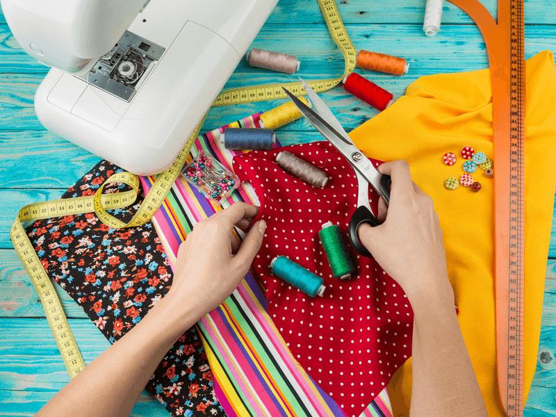 裁縫セット,豊富な種類の中から選ぶポイント