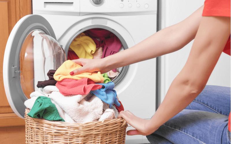 バスタオルを毎日洗えない方におすすめ!雑菌を増やさない対策