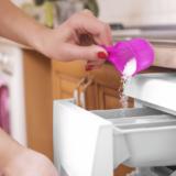 洗剤の使用期限はいつまで?古くなった洗濯洗剤は捨てずに活用しよう