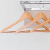 衣類収納用ハンガーおすすめ20選と洗濯ハンガー15選!サイズ・用途にあわせた選び方も解説