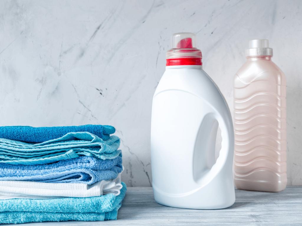 洗濯洗剤と柔軟剤には相性がある!?洗剤別おすすめの組み合わせ16選!