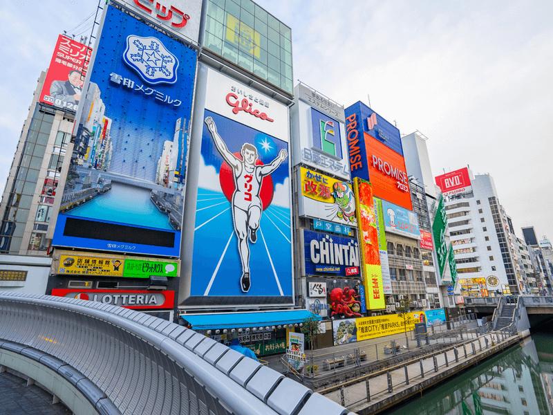 大阪のおすすめ洗濯代行サービス3選