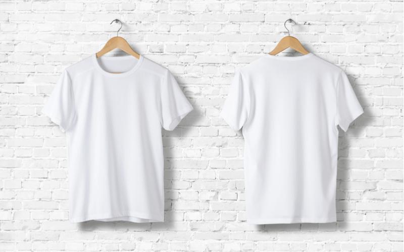 Tシャツの干し方12のポイント