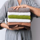 バスタオル 洗濯