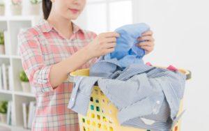 洗濯洗剤アラウの成分は?気になるカビや臭いも徹底解明!