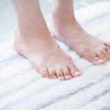 バスマットの洗濯方法と使い勝手抜群の人気アイテムランキングTOP3!