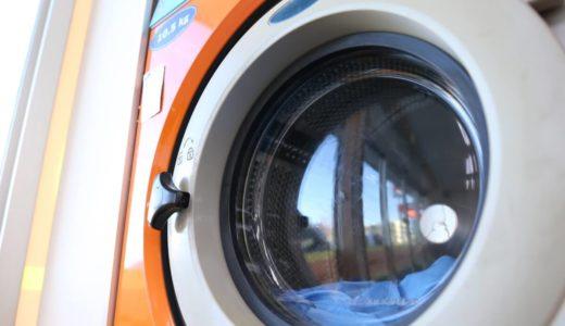 小型衣類乾燥機人気ランキングTOP5と口コミ!一人暮らしにぴったりのサイズ感が魅力
