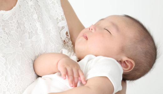 赤ちゃんの衣類におすすめの柔軟剤15選!使用はいつから?大人と一緒でもOK?という疑問を解決!